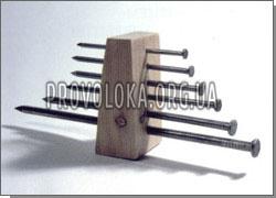 гвозди строительные, формовочные, купить, цена