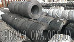 проволока, стальная, вязальная, вторичное сырье, макулатура, цена, купить