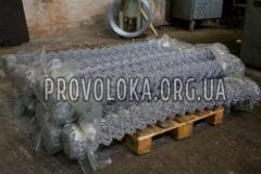 Рабица от производителя, цена, купить, Украина,вес