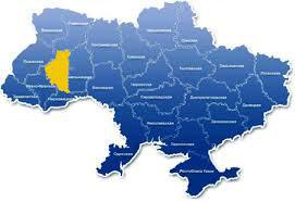 Купить проволоку по цене с доставкой в Тернополь и область