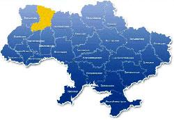 купить проволоку по цене с доставкой в Ровно и область