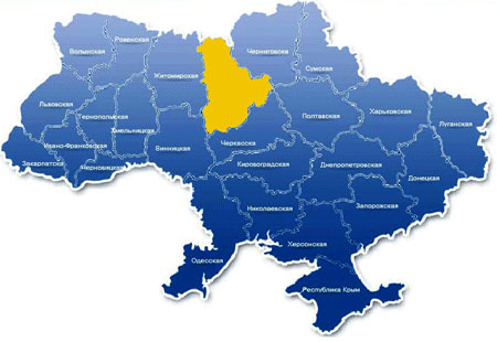 Доставка проволоки по Украине