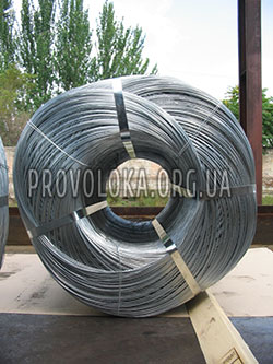 стальная проволока, купить, цена, размер 1,8 мм