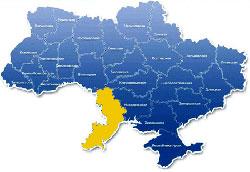 Купить проволоку и гвозди с достакой в Одессу и область
