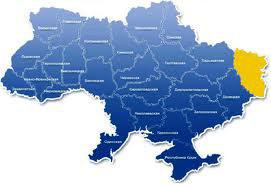 проволока, гвозди, доставка в Луганск, фибра, купить, цена